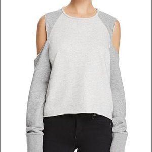 Rag & Bone Sweatshirt